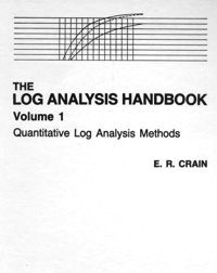 1986 Testbook Cover